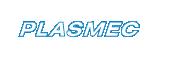 plasmec_inferior
